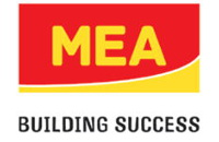 MEA Building Success Logo
